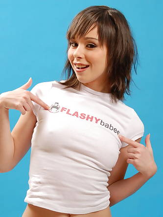 Pictures, Flashy Babes