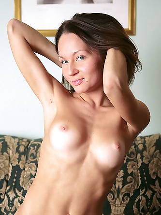 Sex Photos, Av Erotica