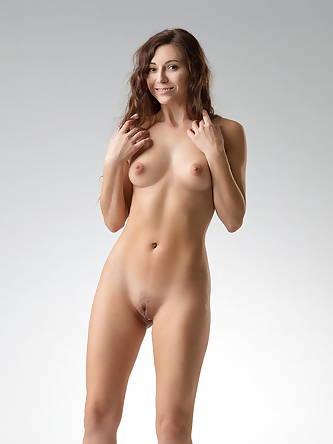 Femjoy - Porn Photos