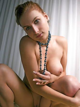 Femjoy - Porn Pictures